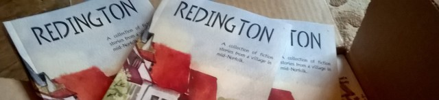 cropped-redington-books.jpg