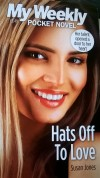 hats-pocket-novel